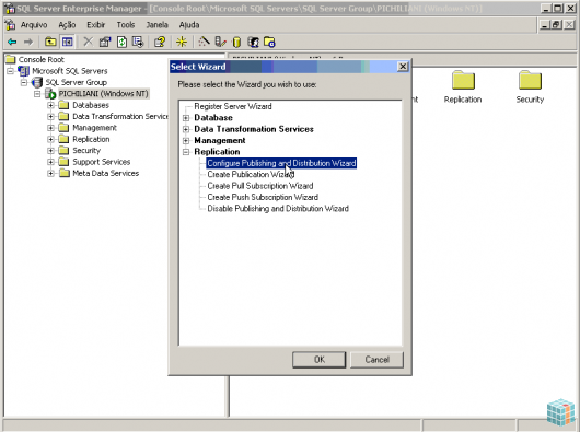 replicacao_sql_server_mysql_01